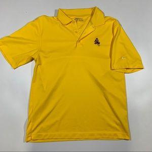 Arizona State Sundevils Men's Nike Polo